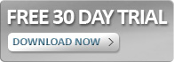 Online Backup Free 30 Day Trials